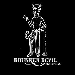 drunkendevil