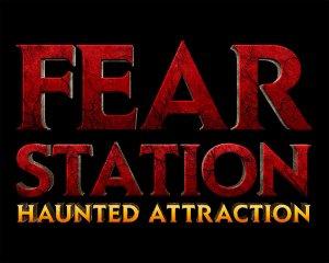 fearstation