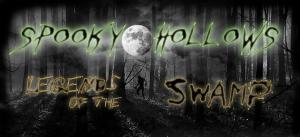 spookyhollows