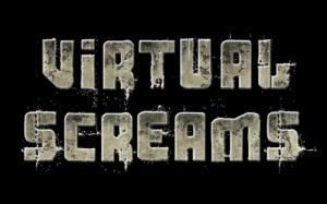 virtualscreams