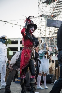 Dark Harbor-5 (2)
