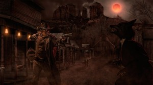 gunslingersgrave