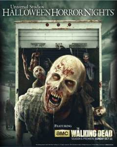 walkingdead1