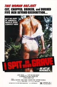 I-Spit-On-Your-Grave-Poster-original