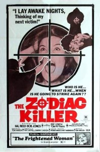 the-zodiac-killer-combo-one-sheet-1971