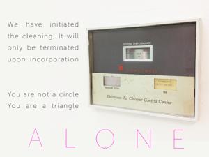 alone3