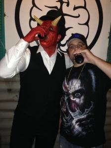 drunkendevil2