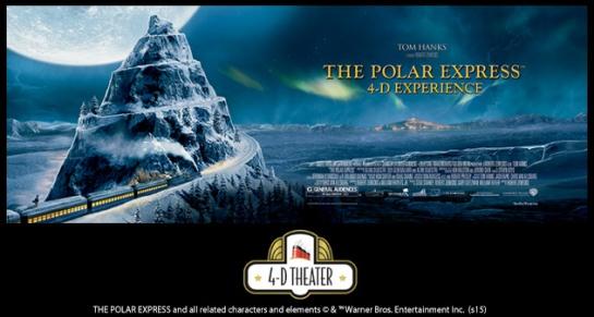 11-18-15_polar_express_1