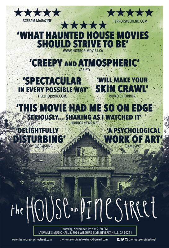 houseonpinestreet2