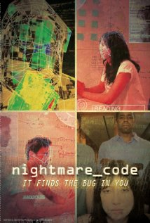nightmarecode2