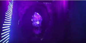 paranormalinc2