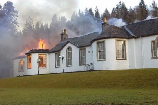 boleskin-house-fire