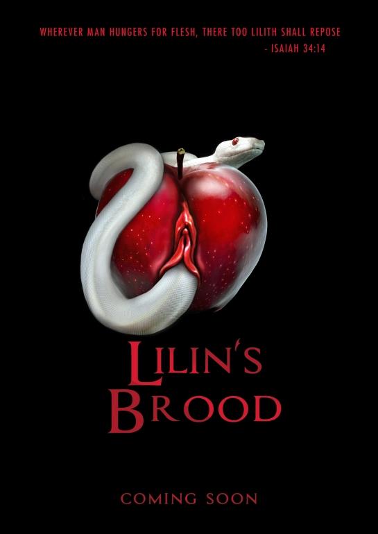 lillinsbrood