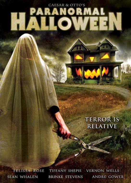 paranormalhalloween