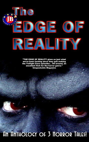 The_Edge_Of_Reality_cover