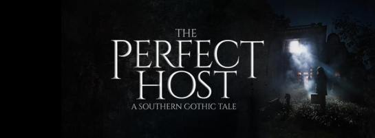 Perfect-Host