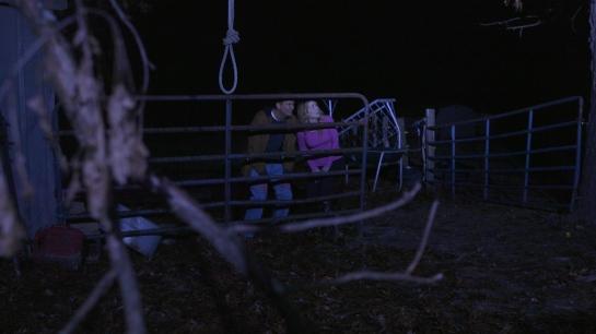 666-PM-Hangman's-Noose