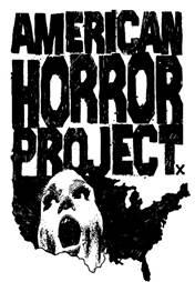 americanhorrorproject1