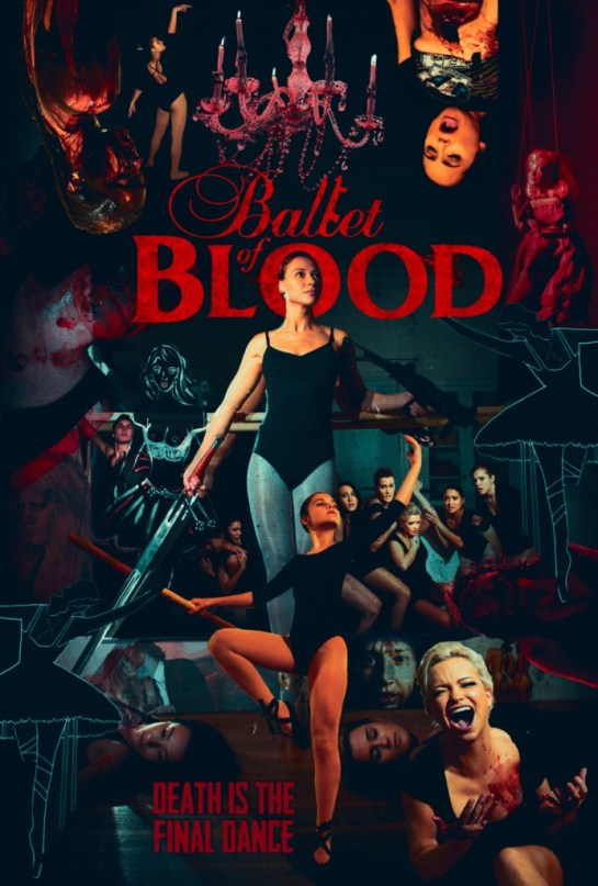Ballet-of-Blood-Artwork