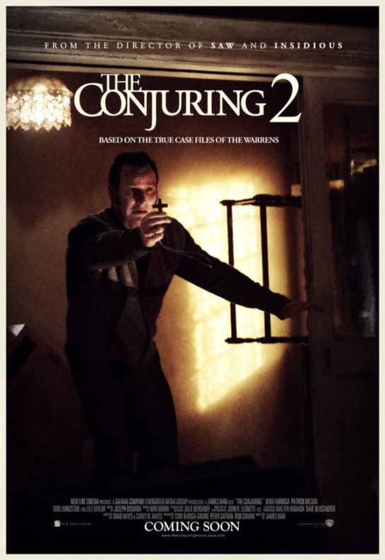 conjuring2-1