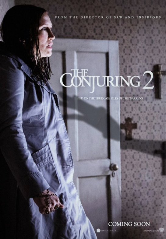 conjuring2-2
