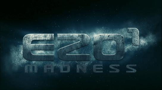 ezo1-madness2-1