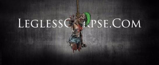 leglesscorpse1