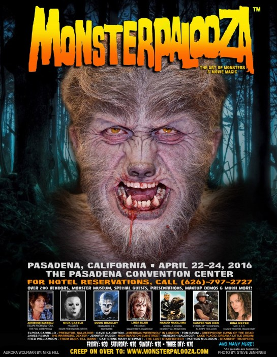 monsterpalooza-2016