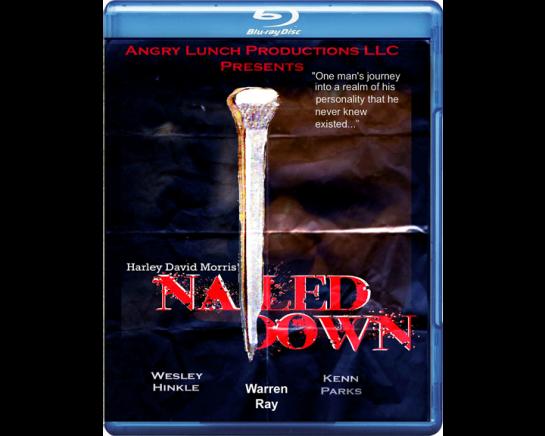 naileddown