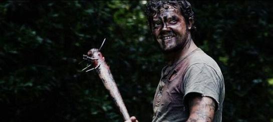 Refuge-Andrew-Robertson-Bloody-Bandit
