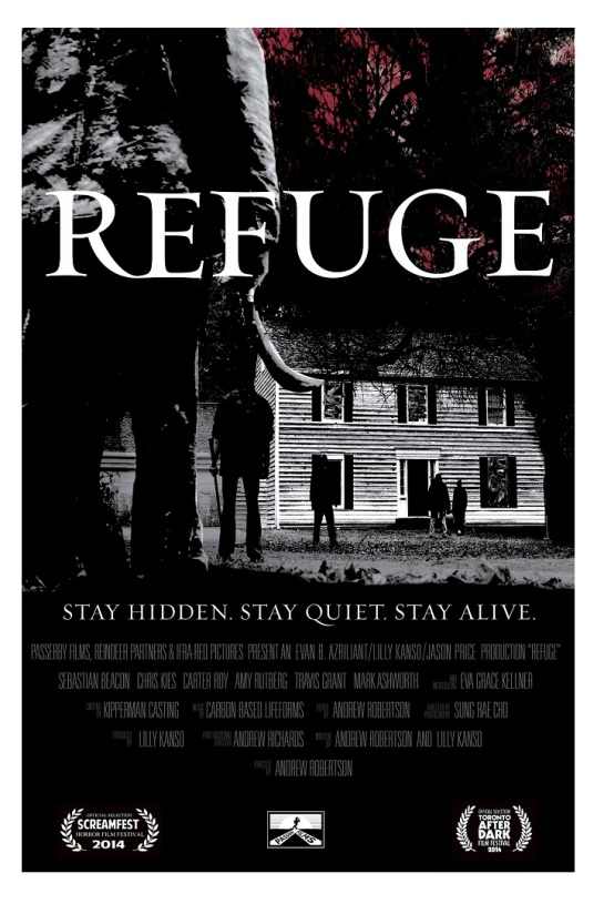 Refuge-Movie-Poster-Andrew-Robertson