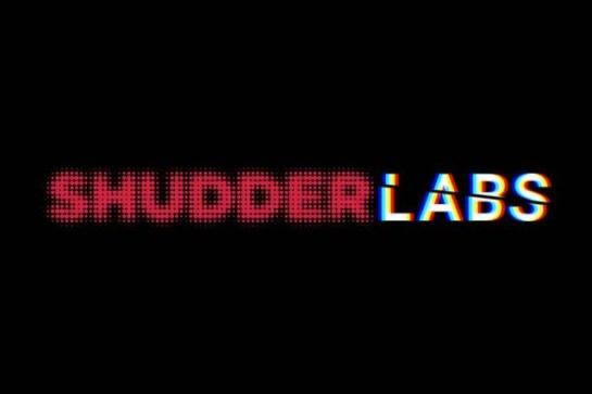 shudderLabs_01