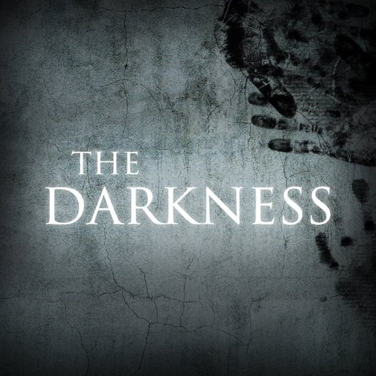 The-Darkness-art