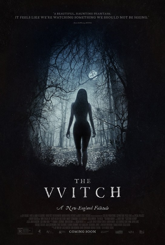 The-Witch-Poster (1)